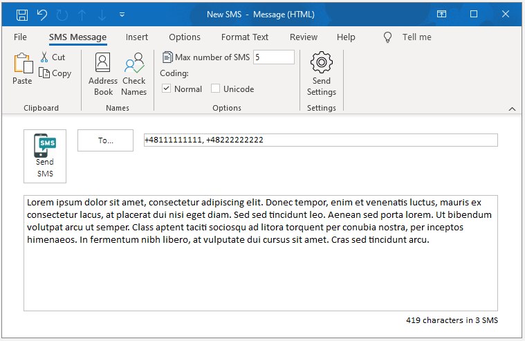 outlook_send_to_phone_number.png