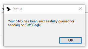 outlook_success_message.png